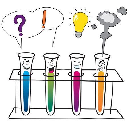 Cover Letter Sample for Teachers Creative Resume Design